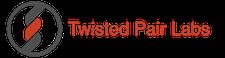 Twisted Pair Labs, LLC Logo